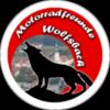 Motorradfreunde Wolfsbach